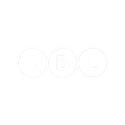GBL Communication